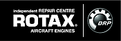 Authorized ROTAX repair center